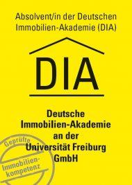 Aufkleber_Absolvent_DIA-e1536485442332