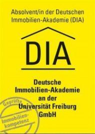 Aufkleber_Absolvent_DIA_resized-e1536485455889