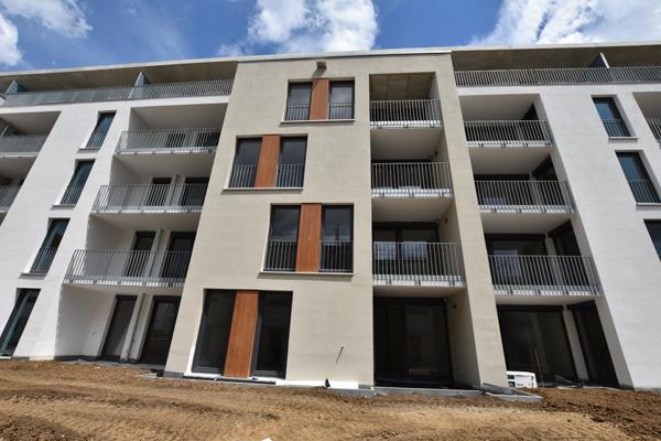 Wohnwert Immobilien, Esslingen Bautenstand, 1